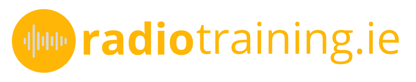 RadioTraining.ie
